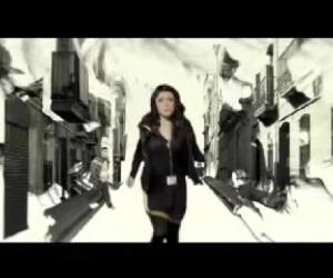 Ojos de Brujo - Corre Lola, corre (videoclip)