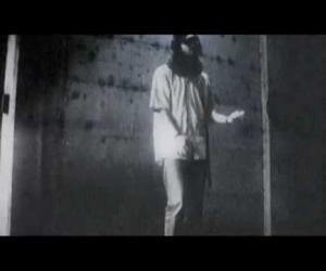 Parov Stelar - Love