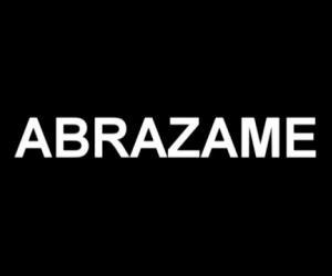 Iván Ferreiro - Abrazame