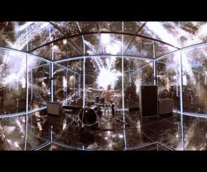 Flammable (Official 360°Video)