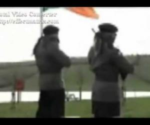 Banda Bassotti - Go On Home British Soldiers