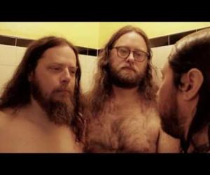 Red Fang - Hank Is Dead