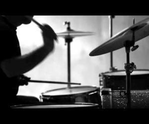 Berri Txarrak - Albo-Kalteak