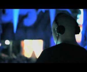 Marco Carola - Live BPM 3/3