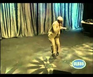 Little Cobras - Shake, Shout & Roll
