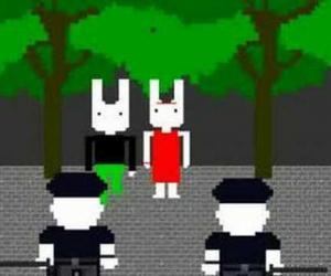 Los Punsetes - Dos Policías