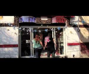 Carla Morrison - Hasta la piel
