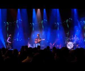 Jake Bugg @ iTunes Festival 2012