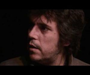 Iván Ferreiro - Entrevistado por Xavi S.H en Cornellà (40 min.)
