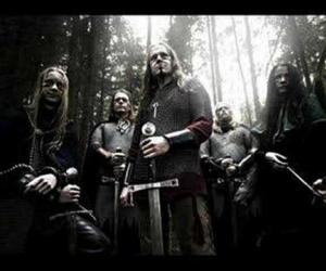 Ensiferum - Tears
