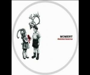 Damian Lazarus - Moment