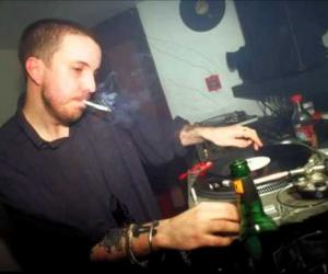 Andrew Weatherall - Essential Mix 27-10-1996