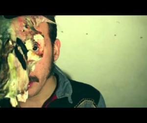 Pablo Und Destruktion - Agujero
