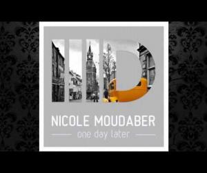 Nicole Moudaber - One Day Later (Original Mix)