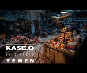 Kase.O - Yemen