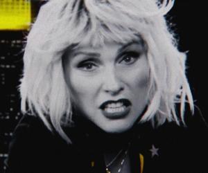 Doom or Destiny (with Joan Jett)