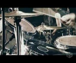 Marky Ramone's Blitzkrieg - Live @ Punkspring 2009 (With Michale Graves)