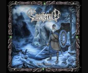 Ensiferum - Twilight Tavern
