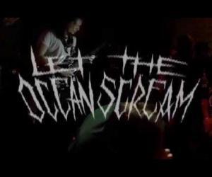 Let The Ocean Scream - Collapse