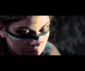 Carlos Sadness - Celeste