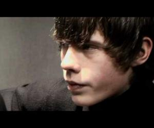 Jake Bugg - Saffron, Something Wrong & Love Me the Way You Do