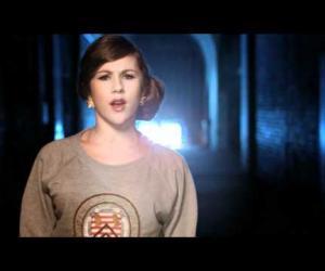 Katy B - Lights On feat. Ms. Dynamite