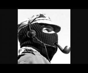 Viva Zapata (live)