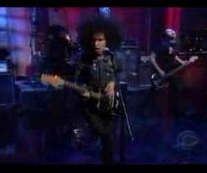 One-Armed Scissor (Live on the Late Show)