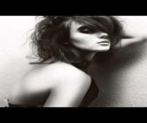 Nina Kraviz - Jealousy (Original Mix)