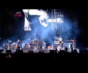 Arcade Fire - Reading Festival 2010 (Completo)