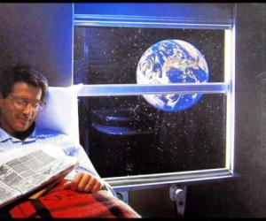 John Beltran - Earth & Nightfall, 1995 [full album]
