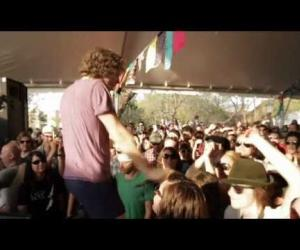 !!! - Live at SXSW