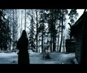 Ensiferum - Ahti