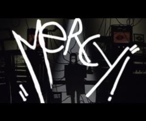 Muse - Mercy