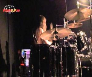 Pentagram - Live at Hammer of Doom 2011