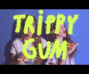 Hinds - Trippy Gum
