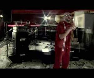 Hugo Box (videoclip)