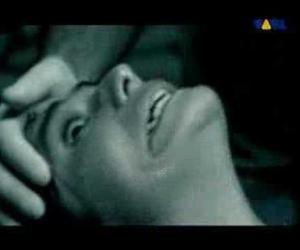 Phuture 2000 (Hybrid Remix)