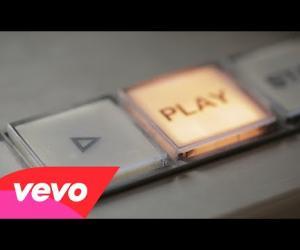 Jamie Cullum - Good Morning Heartache ft. Laura Mvula