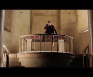 Pablo Und Destruktion - Herejes