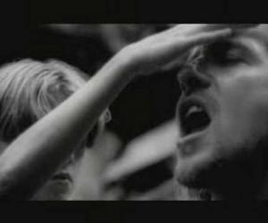 Paradise Lost - Forever Failure (Videoclip)