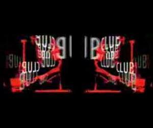 Paco Osuna - Live Mindshake Night Club 2007
