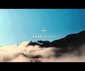 John Talabot - Without You (original mix)