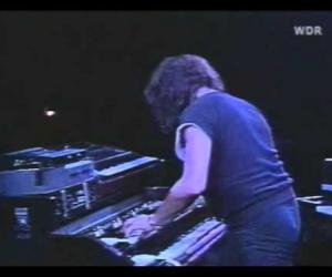 Deep Purple - Live Rockpalast, 1985 (Full)