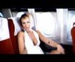 Kate Ryan - Ella Elle L'a (C) Universal Music