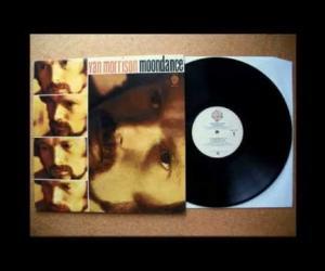 Van Morrison - Moondance Full Album (Vinyl)