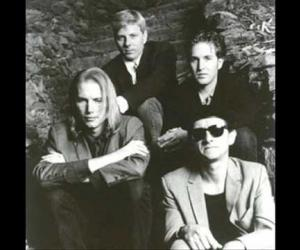 The Dream Syndicate Forest for the Trees
