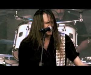 Sodom - Live Of Depravity_Wacken 2007_Full Show