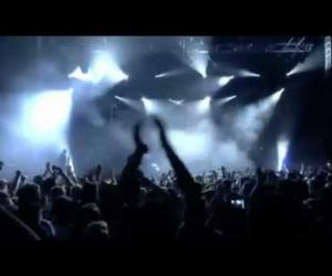 The Killers - Live At iTunes Festival 2012 (Completo)