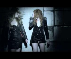 Deap Vally - Lies